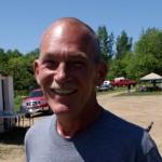 Rick Hone