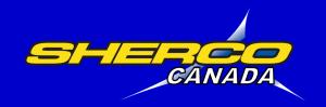SHERCO-canada-logo_1-1024x338