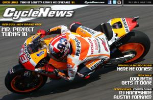 Cycle News 51.32