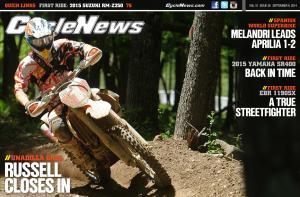 Cycle News 51.36