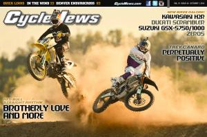 Cycle News 51.40
