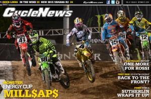 Cycle News 51.42