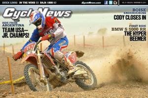 Cycle News 51.46