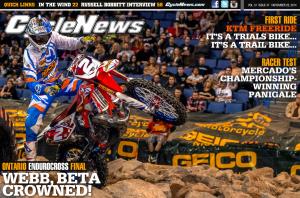 Cycle News 51.47
