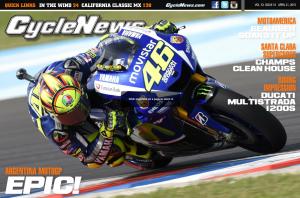 Cycle News 52.16