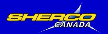 Sherco Canada