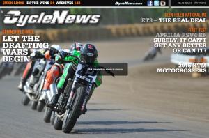 Cycle News 52.21