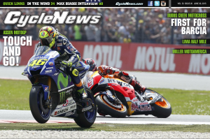 Cycle News 52.26