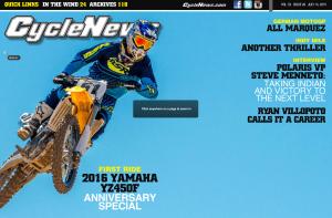 Cycle News 52.28