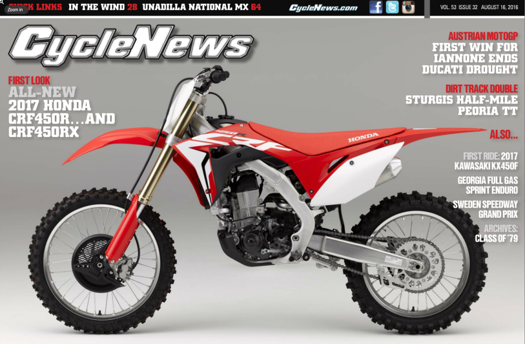 Cycle News 53.32