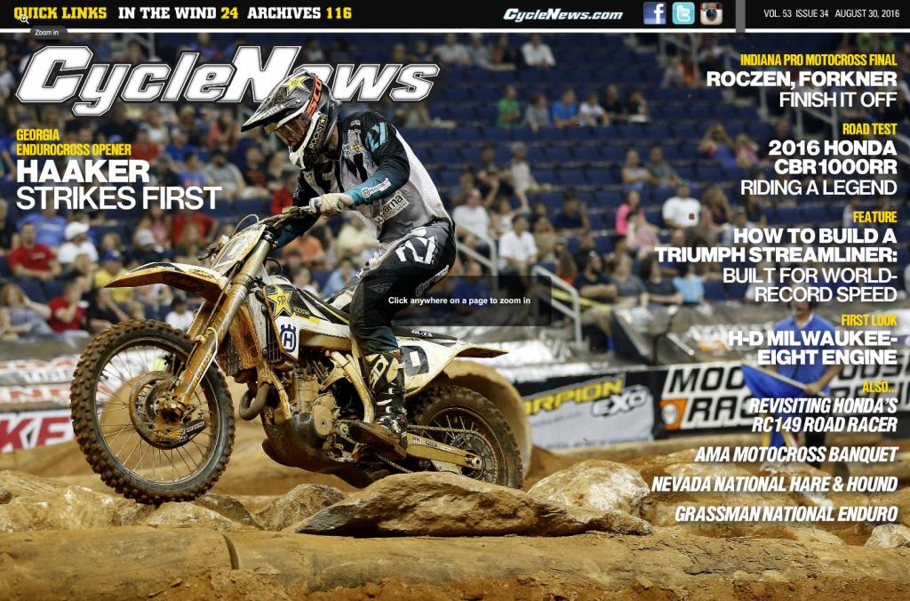 Cycle News 53.34
