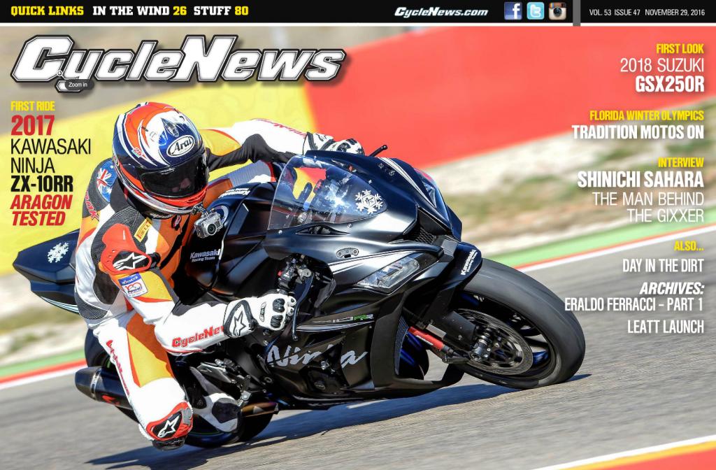 cycle-news-53-47
