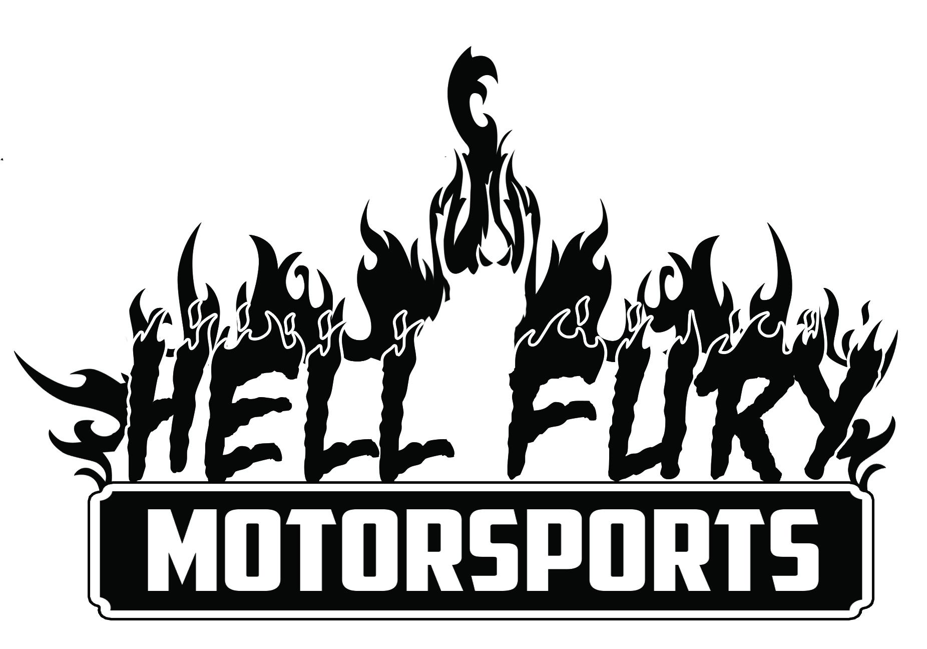 Hell Fury