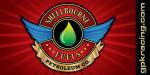 Shelborne Fuels