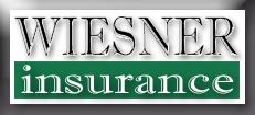 Weisner Insurance