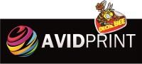 Avid Print