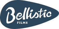 Bellistic Films