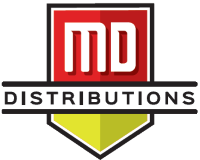 MD Distributions