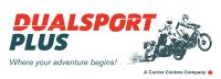 Dual Sport Plus