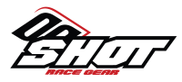 Shot Racing
