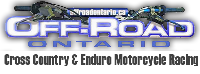 Off-Road Ontario